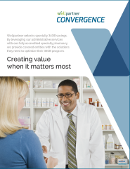 WP Convergence Brochure